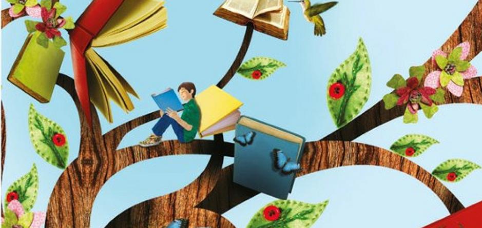 13 tips para integrar la lectura en nuestras vidas