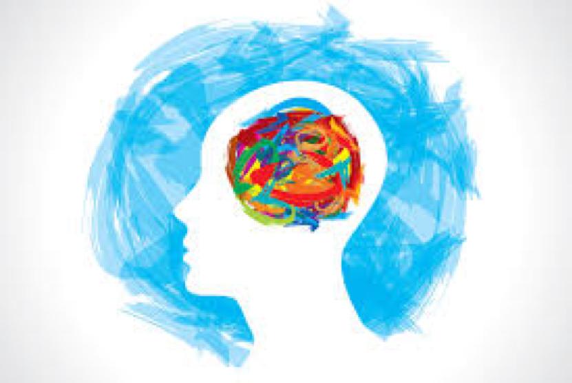 Salud mental en cuarentena 11 consejos