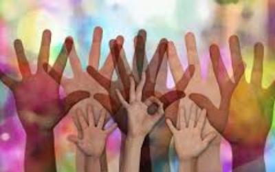 9 maneras para contribuir al desarrollo de nuestra comunidad