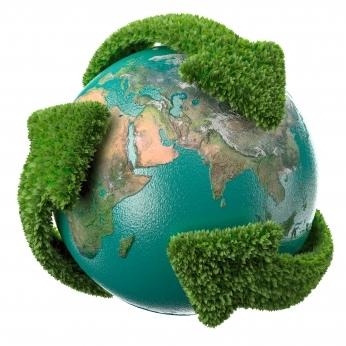 7 formas de hacer tu hogar más sustentable