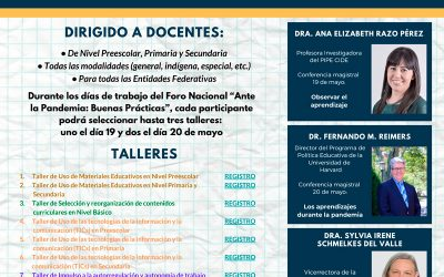 Foro Nacional